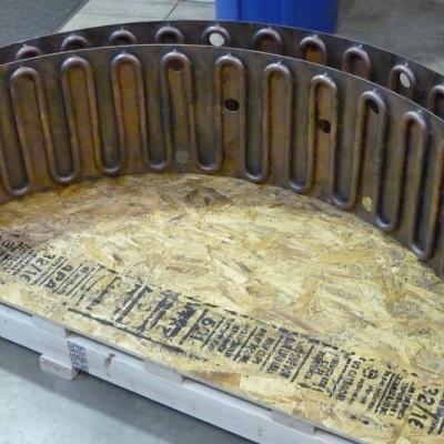 copper coil-1