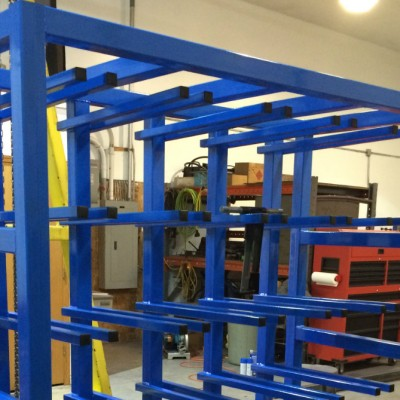 steel rack-3